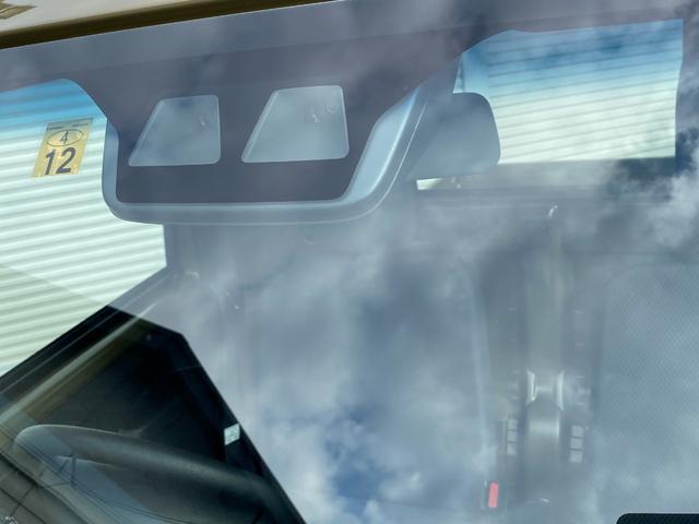 エクストラSAIIIt 届出済未使用車 前後誤発進抑制制御機能 LEDヘッドライト 選べるカラーパッケージ キーレス 集中ドアロック スマートアシストIII(11枚目)
