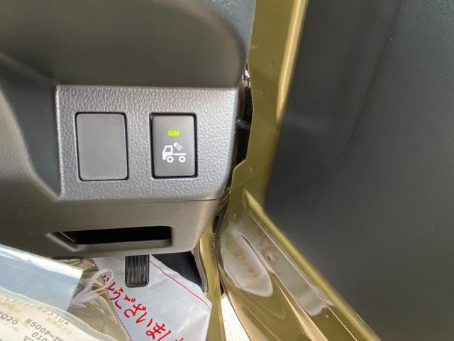 エクストラSAIIIt 届出済未使用車 前後誤発進抑制制御機能 LEDヘッドライト 選べるカラーパッケージ キーレス 集中ドアロック スマートアシストIII(15枚目)