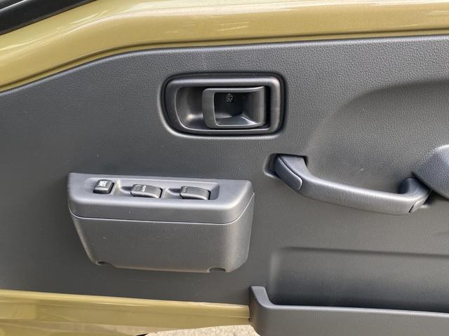 エクストラSAIIIt 届出済未使用車 前後誤発進抑制制御機能 LEDヘッドライト 選べるカラーパッケージ キーレス 集中ドアロック スマートアシストIII(16枚目)