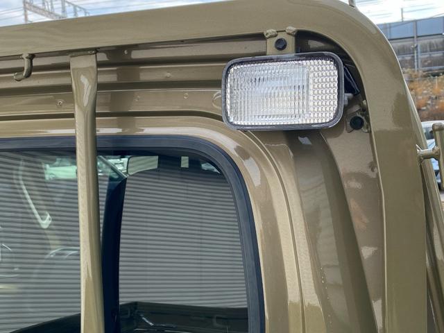 エクストラSAIIIt 届出済未使用車 前後誤発進抑制制御機能 LEDヘッドライト 選べるカラーパッケージ キーレス 集中ドアロック スマートアシストIII(17枚目)