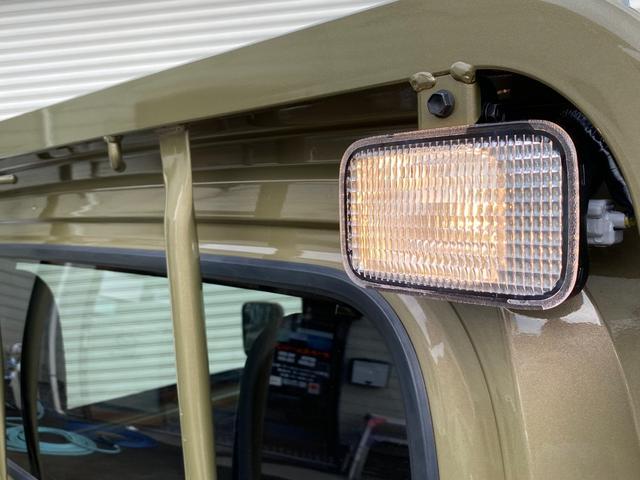 エクストラSAIIIt 届出済未使用車 前後誤発進抑制制御機能 LEDヘッドライト 選べるカラーパッケージ キーレス 集中ドアロック スマートアシストIII(19枚目)