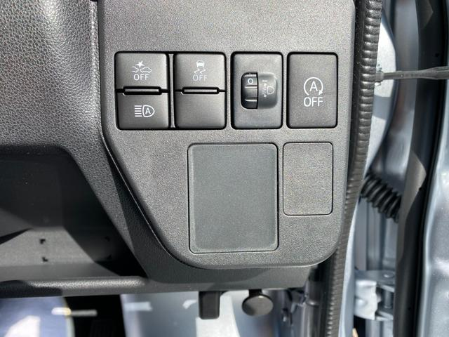 DX SAIII 届出済未使用車 スマアシIII LEDヘッドライト キーレス 前後誤発進抑制制御機能 プライバシーガラス(8枚目)
