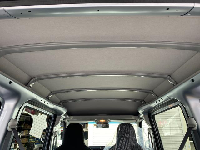 DX SAIII 届出済未使用車 スマアシIII LEDヘッドライト キーレス 前後誤発進抑制制御機能 プライバシーガラス(9枚目)