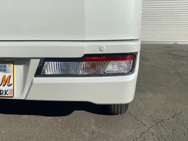 クルーズターボSAIII 届出済未使用車 スマアシIII LEDヘッドライト 前後誤発進抑制制御 選べるカラーパック 4WD クルーズターボ 電動格納ミラー 同色アウターハンドル(19枚目)