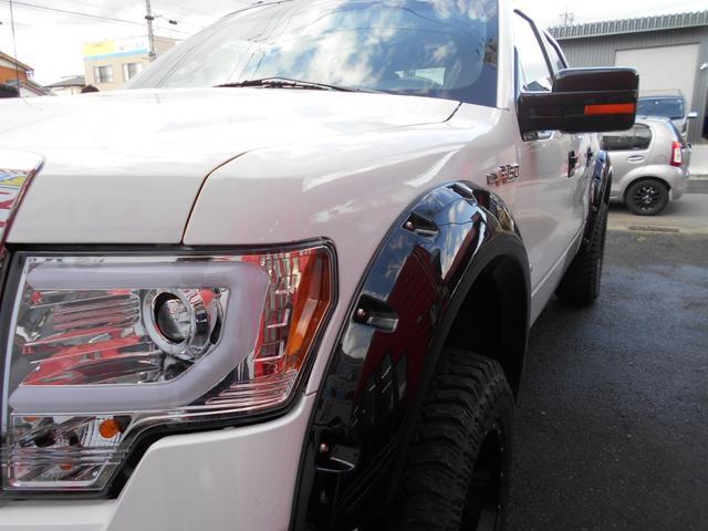 XLT 4WD トノカバー ナビ 禁煙車 ETC 20AW(6枚目)