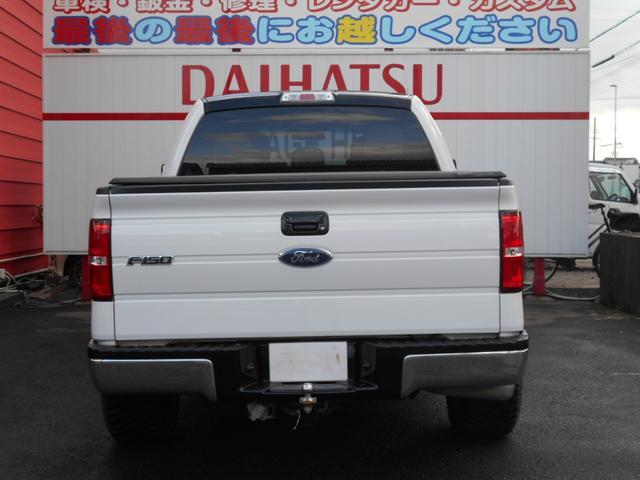 XLT 4WD トノカバー ナビ 禁煙車 ETC 20AW(13枚目)