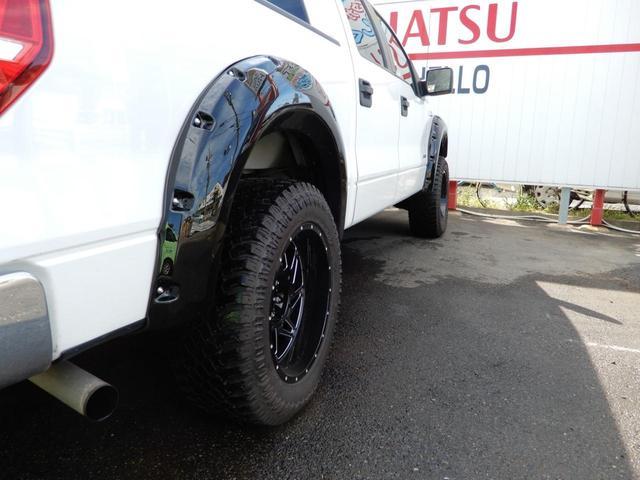 XLT 4WD トノカバー ナビ 禁煙車 ETC 20AW(18枚目)