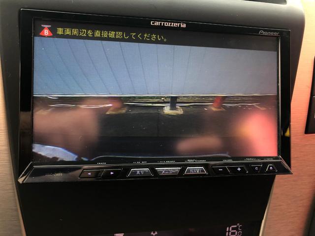 「キャデラック」「キャデラック エスカレード」「SUV・クロカン」「愛知県」の中古車3