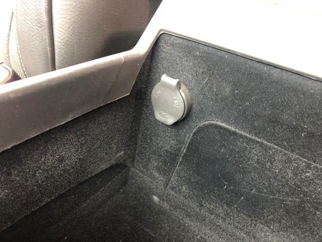 「キャデラック」「キャデラック エスカレード」「SUV・クロカン」「愛知県」の中古車15