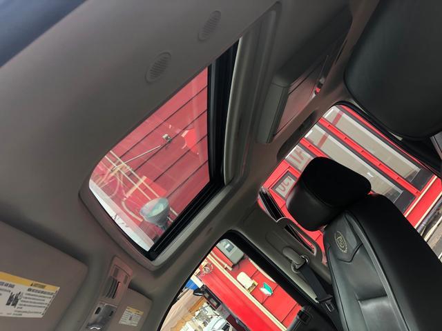 「キャデラック」「キャデラック エスカレード」「SUV・クロカン」「愛知県」の中古車20