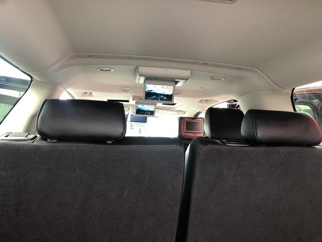 「キャデラック」「キャデラック エスカレード」「SUV・クロカン」「愛知県」の中古車28