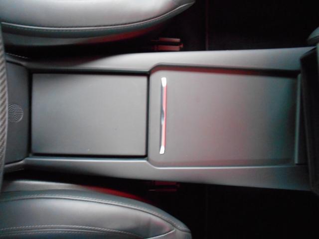 「テスラ」「テスラ モデルS」「セダン」「愛知県」の中古車32