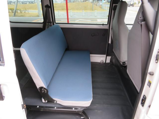 スバル サンバーバン トランスポーターHR キーレスキー バイザー ETC