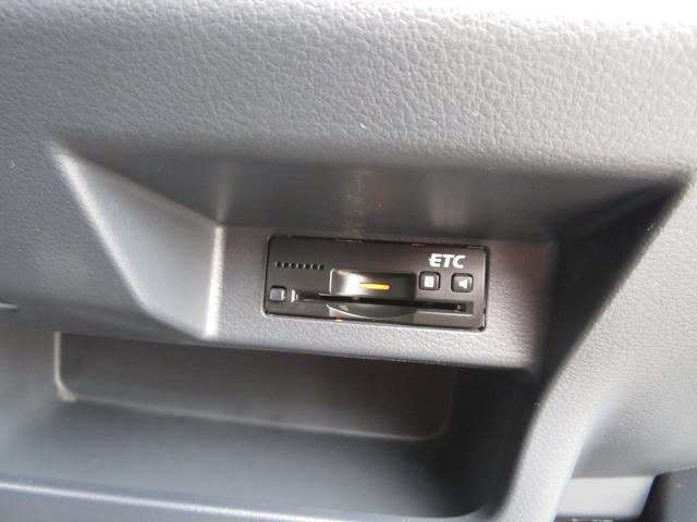 20周年記念車 SDナビ フルセグTV バックカメラ(15枚目)