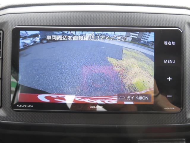 L SAIII 社外ナビ バックカメラ ドライブレコーダー(15枚目)