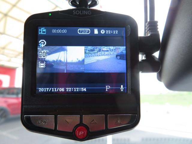 L SAIII 社外ナビ バックカメラ ドライブレコーダー(17枚目)