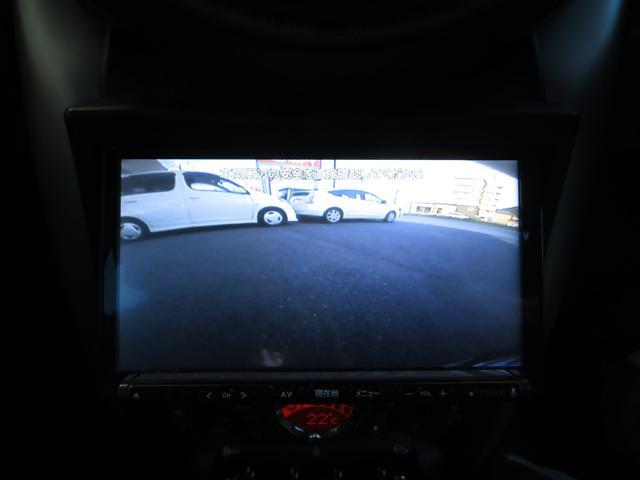 「MINI」「MINI」「SUV・クロカン」「愛知県」の中古車12