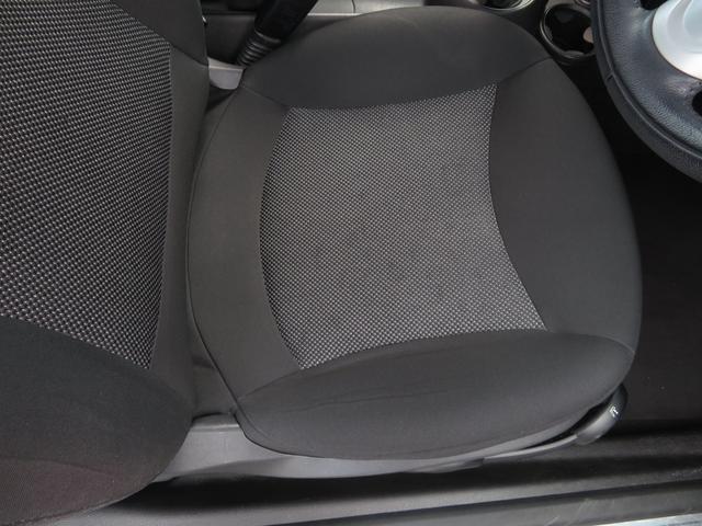 「MINI」「MINI」「コンパクトカー」「愛知県」の中古車16