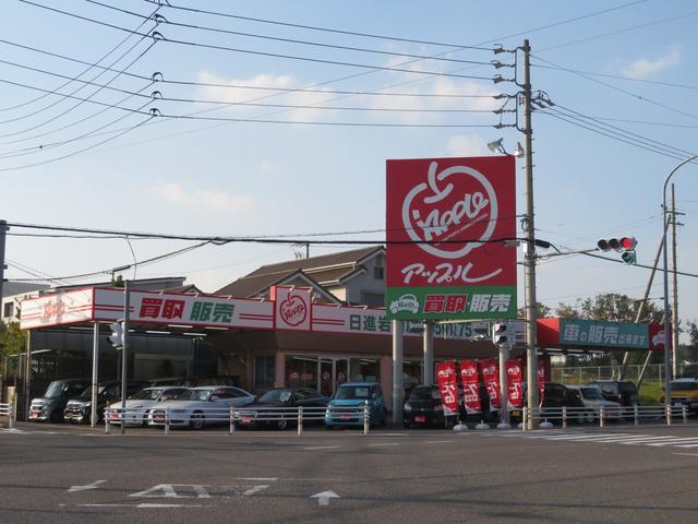 「スズキ」「ジムニー」「コンパクトカー」「愛知県」の中古車36