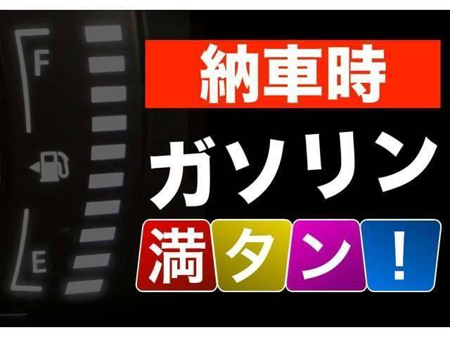 クーパーD クラブマン ワンオーナー 禁煙車 メーカーナビ スマートキー バックモニターバックセンサー クルーズコントロール LEDヘッドライト F・Rフォグ 黒革ハンドル ブラウン/グレーツートン(72枚目)