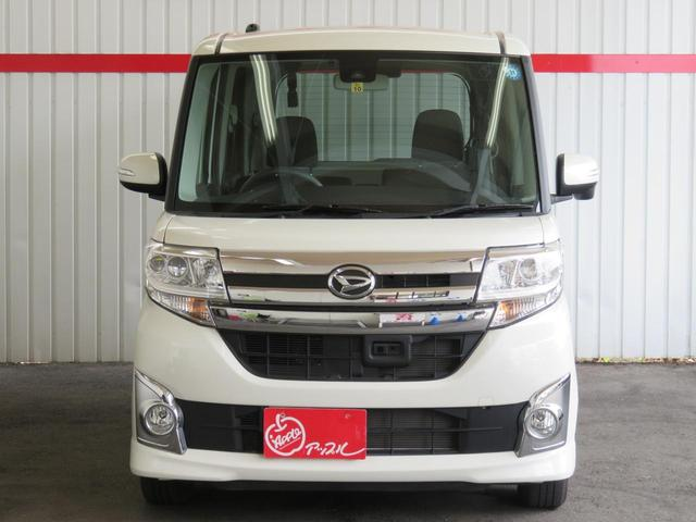 カスタムX SAII スローパー福祉車 電動ウインチ ETC(9枚目)