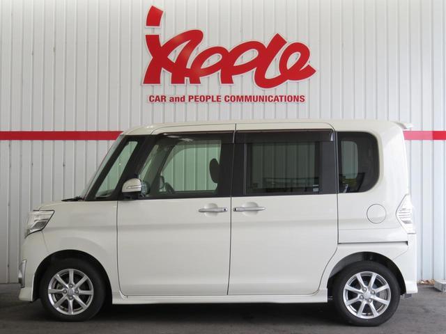 カスタムX SAII スローパー福祉車 電動ウインチ ETC(12枚目)