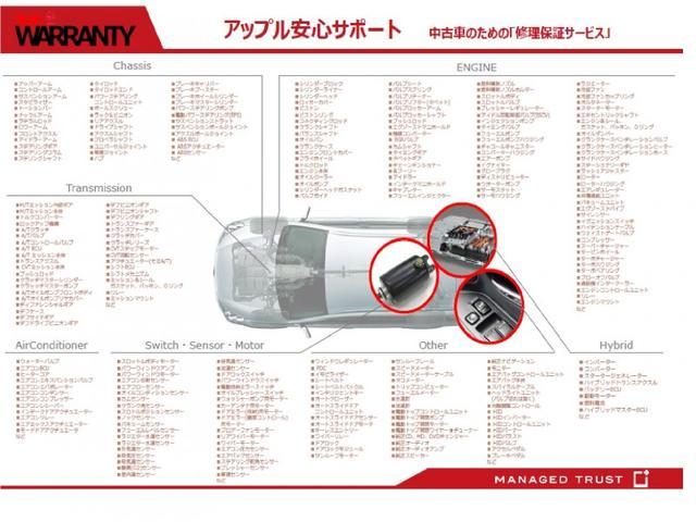 G・Lパッケージ 福祉車 スローパー 電動ウインチ 禁煙車(8枚目)