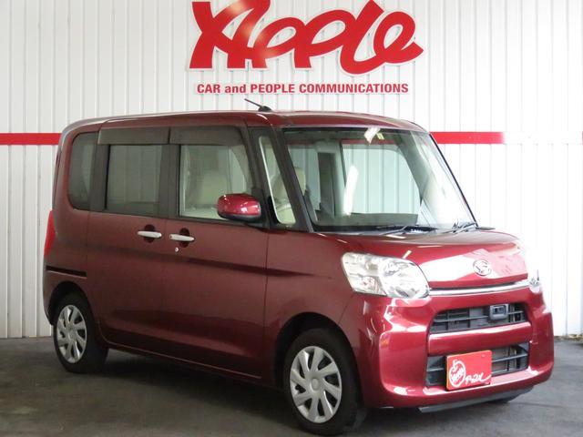 X SA 福祉車 スローパー 1オーナー 電動ウインチ ナビ(5枚目)