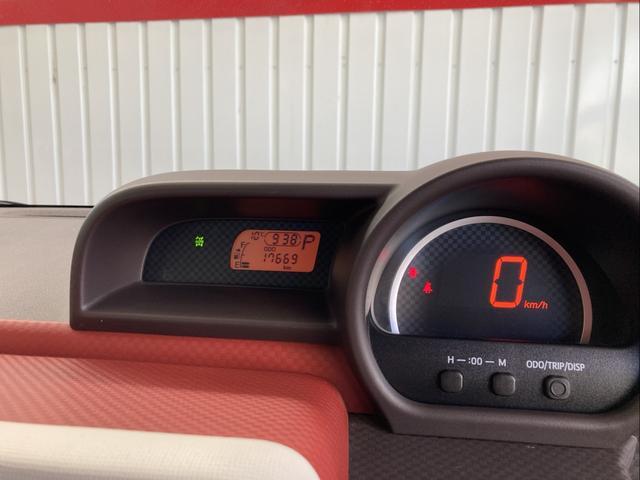 X ウェルキャブ 禁煙車 助手席回転チルトA アップル1年保証付 4WD セーフティセンス 社外ナビ 地デジTV バックカメラ 社外15AW パワスラ レーン逸脱警報 オートハイビーム ウィンカーミラー 横滑り防止(19枚目)