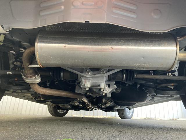 X ウェルキャブ 禁煙車 助手席回転チルトA アップル1年保証付 4WD セーフティセンス 社外ナビ 地デジTV バックカメラ 社外15AW パワスラ レーン逸脱警報 オートハイビーム ウィンカーミラー 横滑り防止(43枚目)