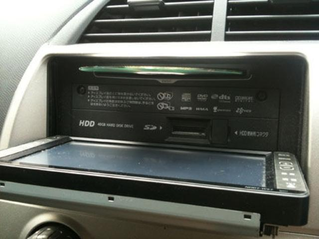 X ウェルキャブ 禁煙車 助手席回転チルトA アップル1年保証付 4WD セーフティセンス 社外ナビ 地デジTV バックカメラ 社外15AW パワスラ レーン逸脱警報 オートハイビーム ウィンカーミラー 横滑り防止(48枚目)