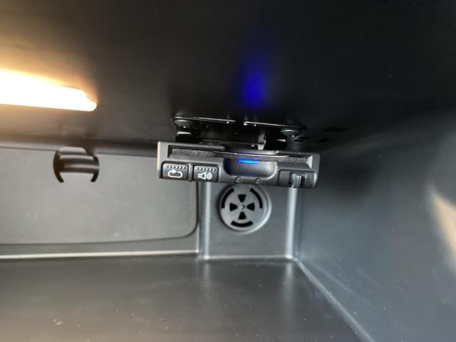 クーパーD クーパーD(5名) 禁煙 ツートン スマートキー プッシュスタート 純正ナビ バックカメラ LED オートライト ソナー ETC アイドリングストップ ステアスイッチ メーターパネルイルミネーション(19枚目)