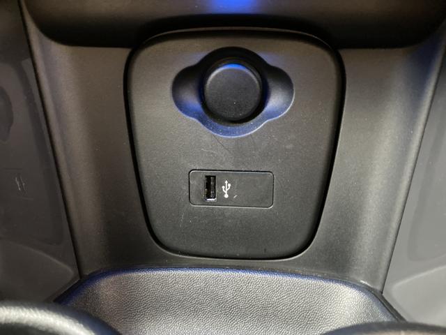 クーパーD クーパーD(5名) 禁煙 ツートン スマートキー プッシュスタート 純正ナビ バックカメラ LED オートライト ソナー ETC アイドリングストップ ステアスイッチ メーターパネルイルミネーション(23枚目)