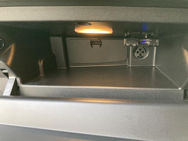 クーパーD クーパーD(5名) 禁煙 ツートン スマートキー プッシュスタート 純正ナビ バックカメラ LED オートライト ソナー ETC アイドリングストップ ステアスイッチ メーターパネルイルミネーション(37枚目)
