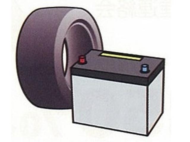 クーパーD クーパーD(5名) 禁煙 ツートン スマートキー プッシュスタート 純正ナビ バックカメラ LED オートライト ソナー ETC アイドリングストップ ステアスイッチ メーターパネルイルミネーション(50枚目)