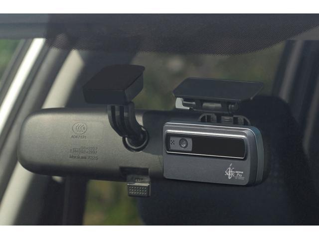 クーパーD クーパーD(5名) 禁煙 ツートン スマートキー プッシュスタート 純正ナビ バックカメラ LED オートライト ソナー ETC アイドリングストップ ステアスイッチ メーターパネルイルミネーション(53枚目)