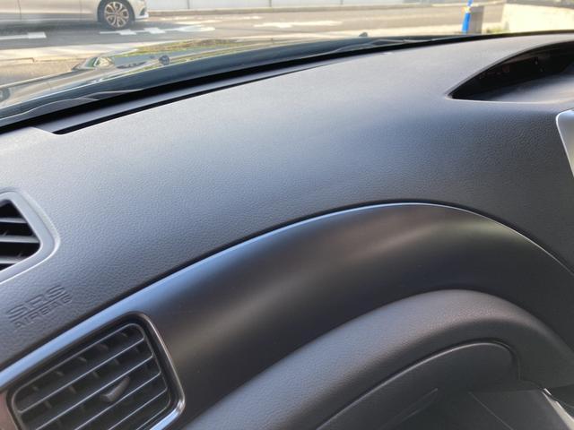 WRX STi スペックC 禁煙車 ワンオーナー HKSコンピューターチューン HKS車高調 エアクリ リアスポ LSD クスコ強化クラッチ フライホイール ミッションマウント リアラテラルリンク フジツボマフラー  ターボ(49枚目)