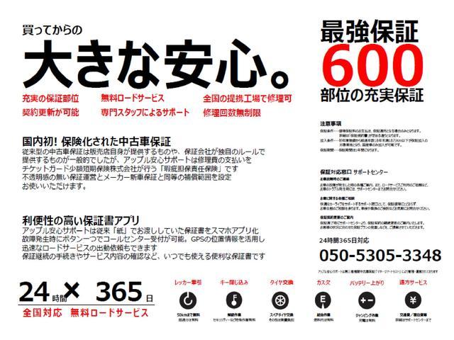 WRX STI Aライン ナビTVプレミアムPKG Bカメラ(6枚目)