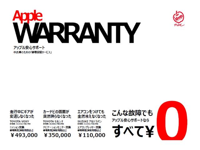 150X Sパッケージ ワンオーナー ディーラーナビ(3枚目)