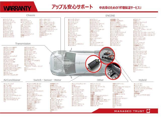 150X Sパッケージ ワンオーナー ディーラーナビ(5枚目)