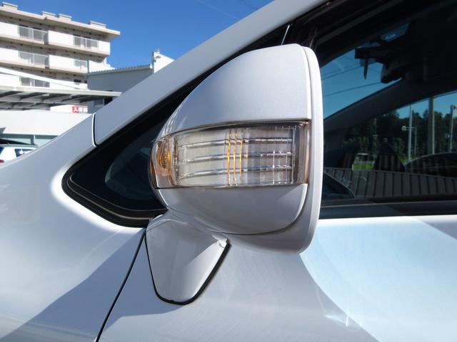 「トヨタ」「ブレイド」「コンパクトカー」「愛知県」の中古車35