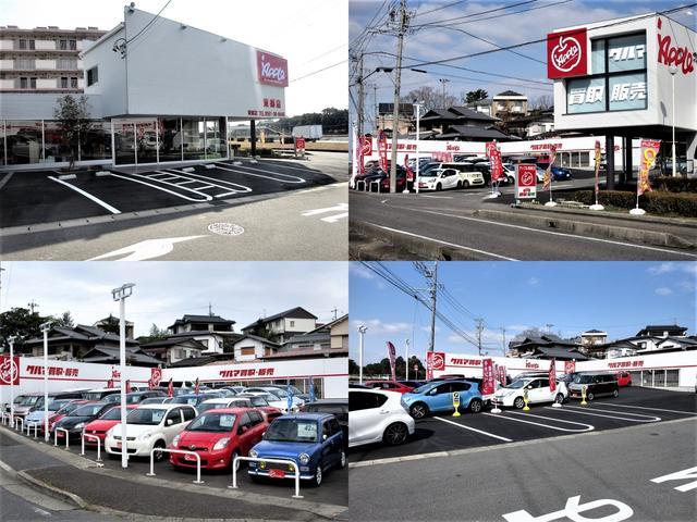 「トヨタ」「ブレイド」「コンパクトカー」「愛知県」の中古車43