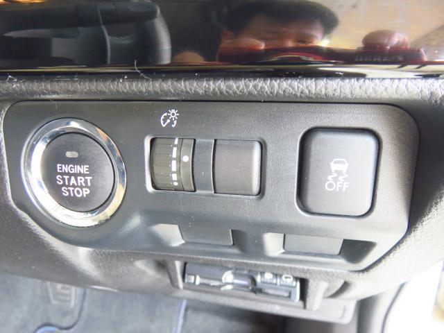 「スバル」「レヴォーグ」「ステーションワゴン」「愛知県」の中古車30