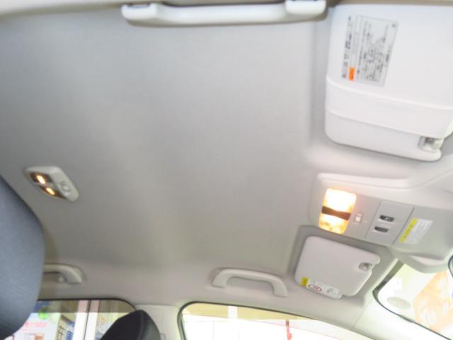 「スバル」「レヴォーグ」「ステーションワゴン」「愛知県」の中古車35