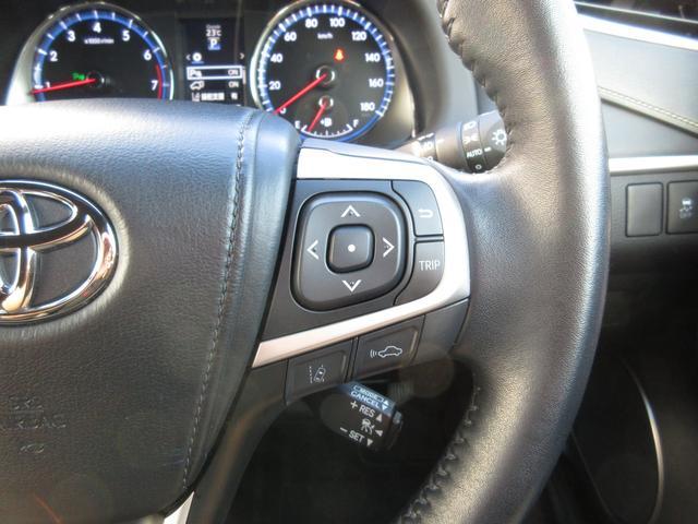 プレミアム 4WD 禁煙1オーナー 9型ナビTV 安全装備付(13枚目)