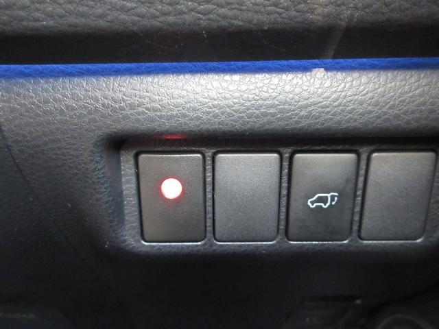 プレミアム 4WD 禁煙1オーナー 9型ナビTV 安全装備付(15枚目)