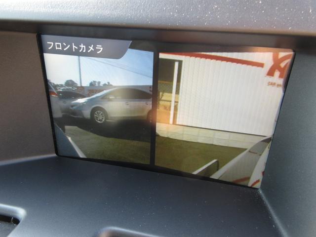 T5 SE レザーP セーフティP F・S・Rカメラ HID(18枚目)