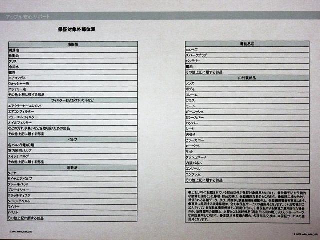 G ジャストセレクション 禁煙 ナビTV Bカメラ 両側電動(8枚目)