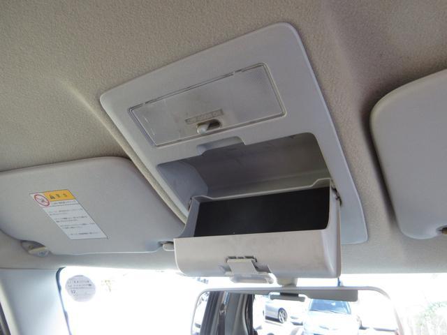 スティングレーX アップル1年保証付き スマートキー HIDヘッドライト フォグランプ ETC ベンチシート(28枚目)
