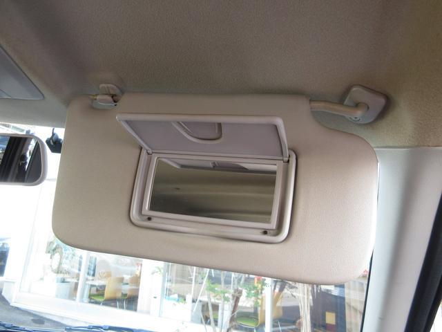 スティングレーX アップル1年保証付き スマートキー HIDヘッドライト フォグランプ ETC ベンチシート(29枚目)